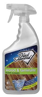 black wood and laminate floor cleaner couponer 101