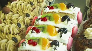cuisine express mouscron cuisine express mouscron best logo beanie with cuisine express