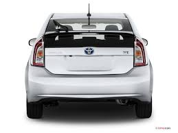2014 toyota prius msrp 2014 toyota prius prices reviews and pictures u s