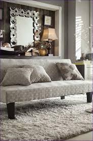 queen futon bed walmart