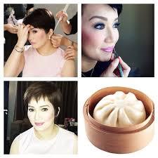 Exles Of Memes - pinoy makeuptransformation funny photo pilipino sa kuwait