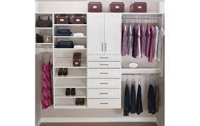 Trendy Bedroom Closet Design Captivating Closet Bedroom Design - Closet bedroom design