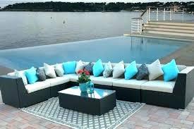 Patio Furniture Cushion Covers Patio Furniture Pads Patio Chair Cushion Covers Sale Shanni Me