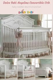 Graco Convertible Crib Instructions by Table Baby Cribs At Target Stunning Simmons Convertible Crib