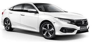 honda cars to be launched in india honda cars 2018 2019 car release and reviews