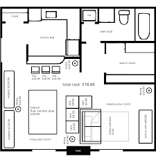 floor plan design for small houses imposing small house plans free photos ideas floor plan design