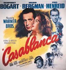 kazablanka filmini izle we ll always have casablanca the jewish standard