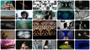 lucy liu xvideo short film 2017 iffr