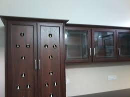 Kitchen Cabinet Door Profiles Reliance Aluminium Interiors