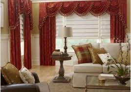what is a window treatment what is window treatment warm the best window treatments