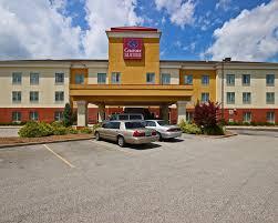 Comfort Suites Newport Ky Comfort Cincinnati Hebron Ky Booking Com