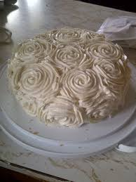 share your wedding cake weddingbee