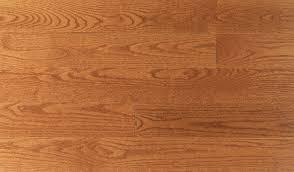 Mercier Hardwood Flooring - mercier wood flooring design red oak amaretto