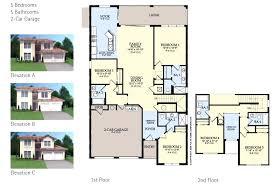 single family homes floor plans single family home floor plans fox ridge homes floor plans fox ridge