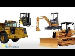 82 best rent heavy equipment images on pinterest heavy equipment