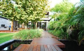 Backyard Designs Australia Small Backyard Landscaping Inspiration Pack Swimming Pools