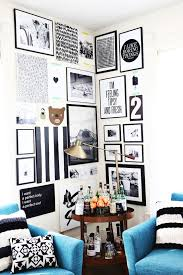 7 ridiculously easy ways to give your living room a makeover