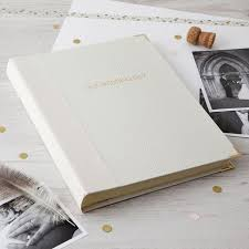 embossed photo album beautiful and practical photograph albums handmade in our deluxe