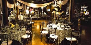 Wedding Venues In Nashville Tn Musician U0027s Hall Of Fame U0026 Museum Weddings