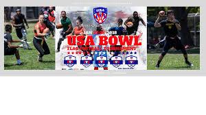 7on7 Flag Football Playbook Leagueapps Bay Area Flag Football Leagues And Tournaments