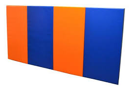 protective wall padding for gymnasiums ak athletic equipment