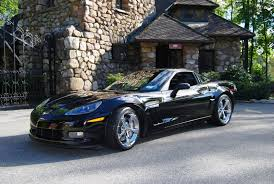 2010 grand sport corvette f s 2010 black grand sport coupe corvetteforum chevrolet