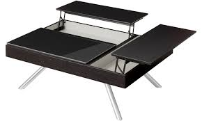 Coffee Table Desks Coffee Tables Chiva Functional Coffee Table With Storage Boconcept