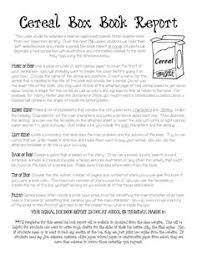 How to Write a Book Report   Kids gov   USAGov Writing A Book Report  st Grade Writing Innovations