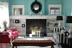 home interior paint color trends interior painting color trends