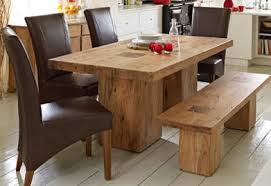 Dining Table And Chairs Set Lovely Ideas Dining Table And Chairs Set Marvellous Design Dining