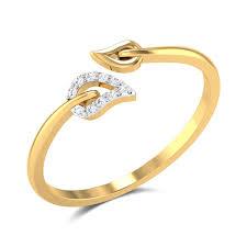 diamond rings online diamond rings buy diamond rings online diamond rings