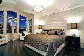 Bedroom Recessed Lighting Ideas Bedroom Recessed Lighting Install Recessed Lighting Bedroom