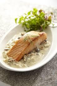 cuisine entree entree ส ตรอาหารจานหล กและเคล ดล บ tops markets