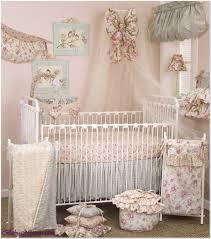 baby nursery ideas crib bedding sets mobiles toddler u0026 kids
