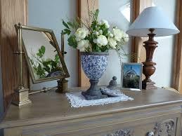 chambre et table d hote bourgogne diane chambres d hôtes en bourgogne