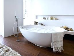 Bathroom Ideas Perth by Bathroom Fascinating Freestanding Corner Baths 139 Angelique