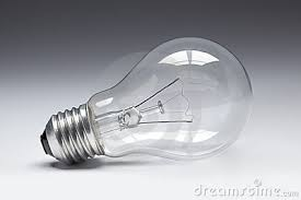 parts of a light bulb parts of a light bulb gulneer kaur