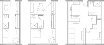 500 Square Foot Apartment Apartment Designs Under 500 Square Feet Image Home Decor