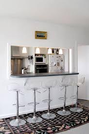 passe plat cuisine salon passe plat cuisine salon inspirant restaurants in barbados image