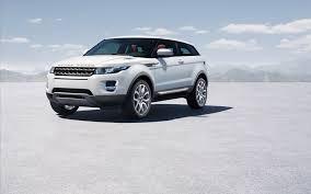 range rover sedan range rover evoque wallpapers awesome range rover evoque pictures