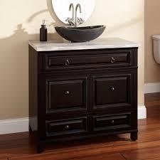 18 Bathroom Vanity With Sink by 24 X 18 Bathroom Vanity Bathroom Decoration