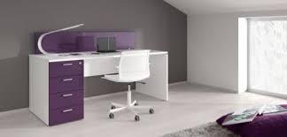 mobilier de bureau montpellier notre mobilier de bureau pour la maison montpellier 34 nîmes 30 sète