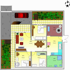 100 free home designs brilliant design your own house plans
