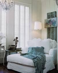 French Inspired Home Decor by Color Outside The Lines Book Review The French Inspired Home