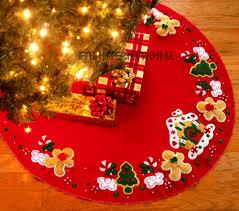 christmas christmas tree skirt best skirts ideas on pinterest