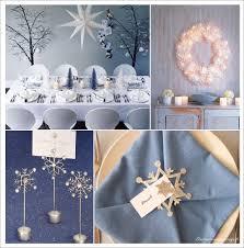 dã coration table de mariage ideas for table decoration wedding and decoration