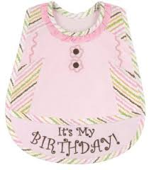 birthday bib cheap birthday girl bib find birthday girl bib deals on line at
