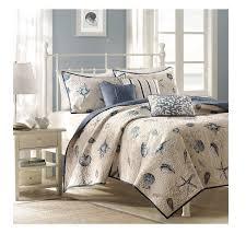 Summer Coverlet King 43 Best Bed In A Bag Comforter Sets Images On Pinterest