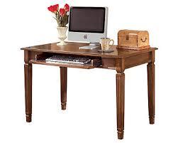 Home Office Small Desk Cross Island Home Office Small Leg Desk Corporate Website Of