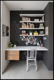 office home home office home office design ideas homeoffice home office